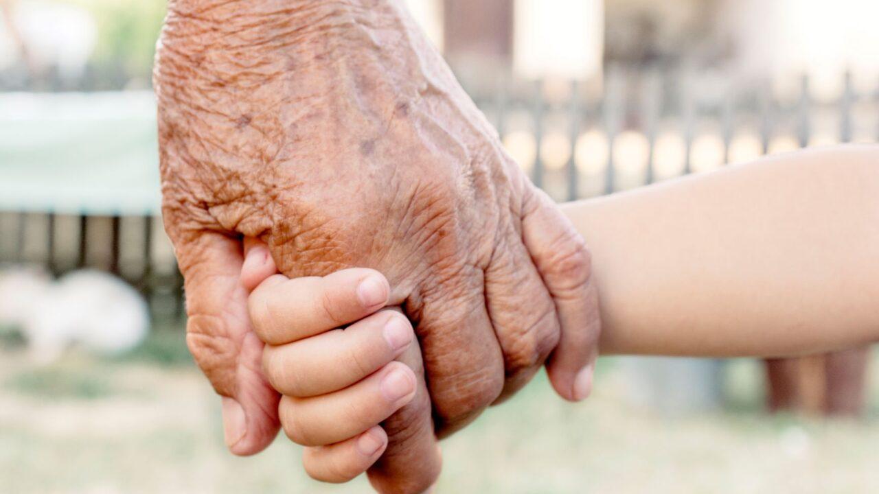 http://www.sucherman-insalaco.com/wp-content/uploads/2021/03/Grandparent-Visitation-1280x720.jpeg
