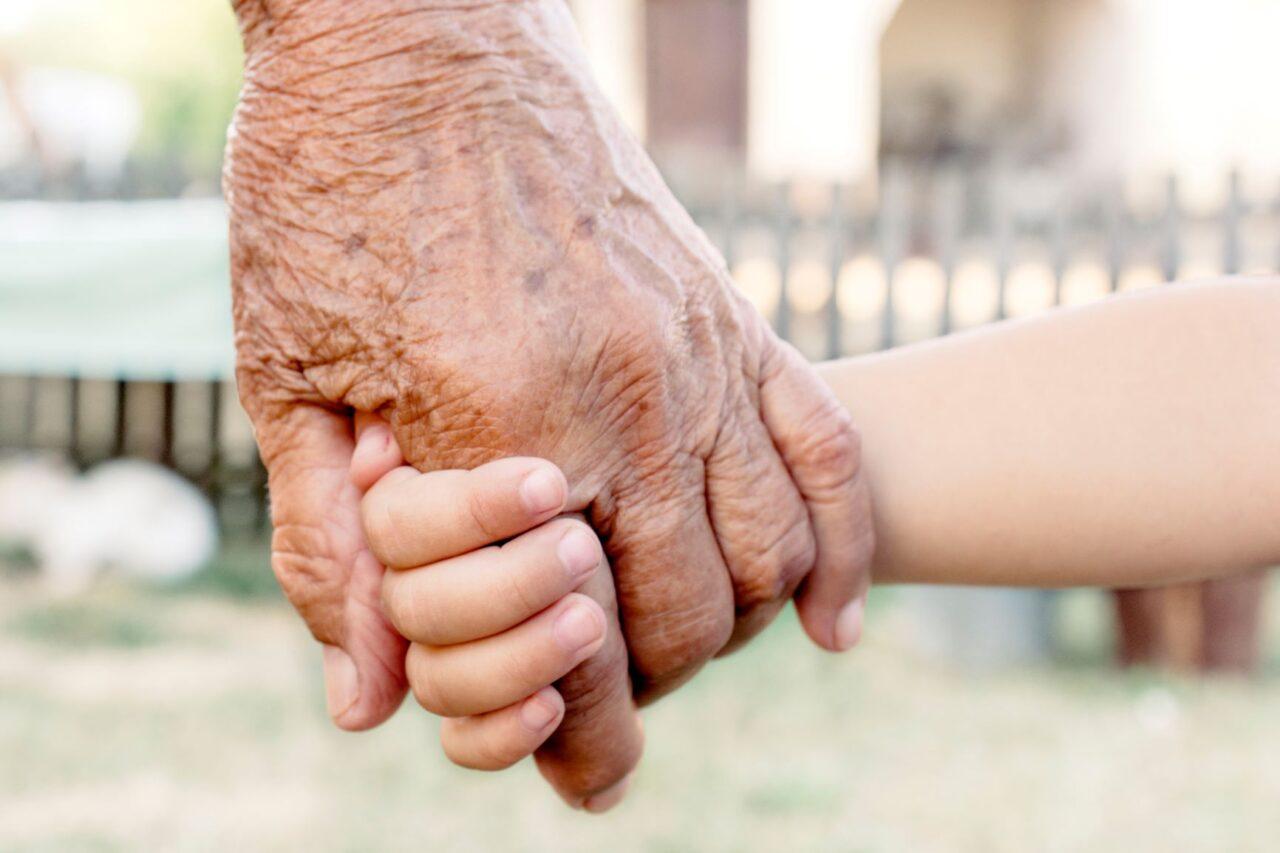 https://www.sucherman-insalaco.com/wp-content/uploads/2021/03/Grandparent-Visitation-1280x853.jpeg